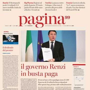 pagina99